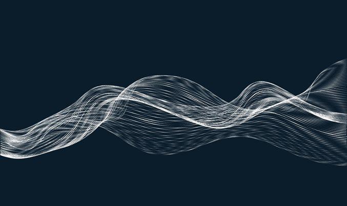 Global AI Survey: AI proves its worth, but few scale impact