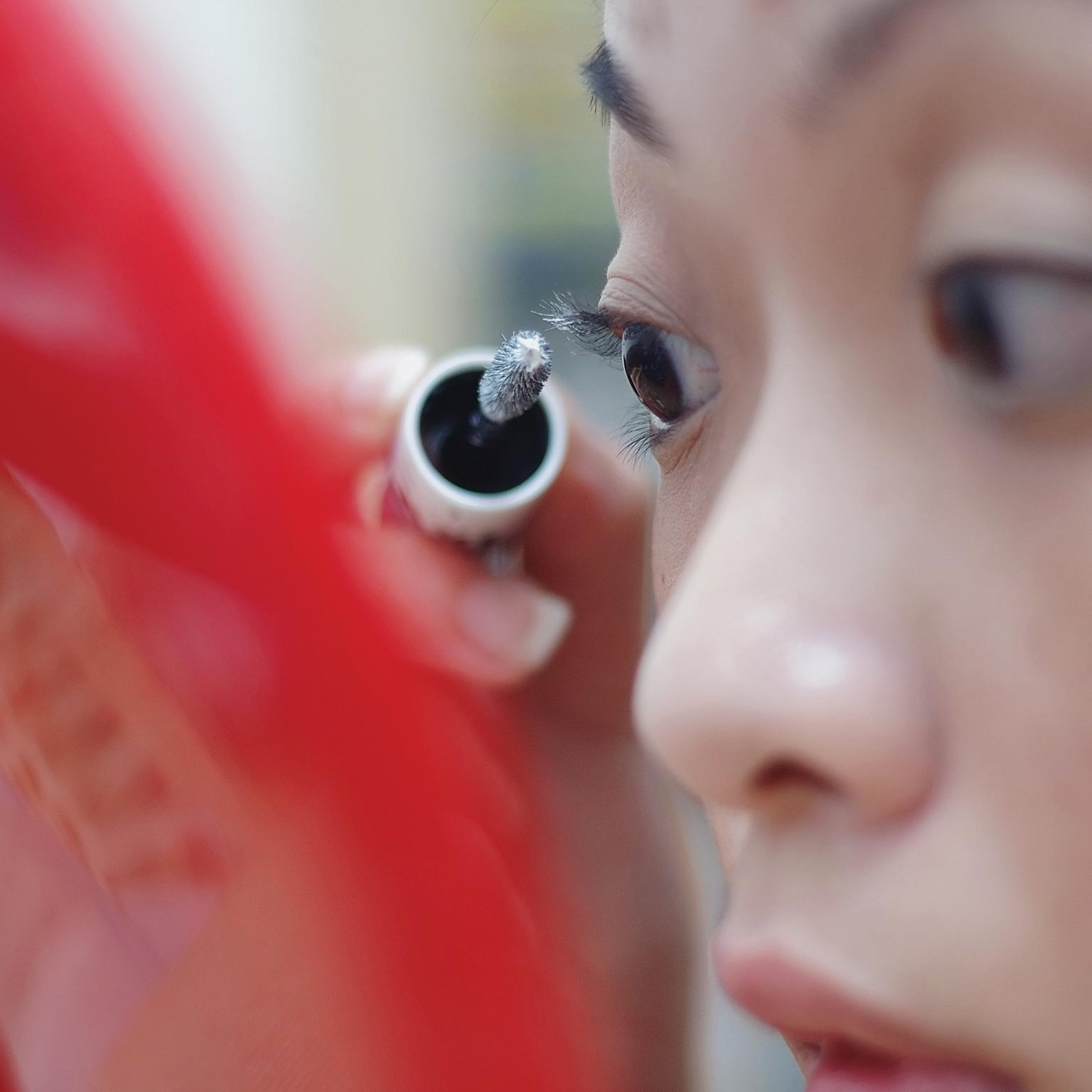 The Chinese luxury consumer