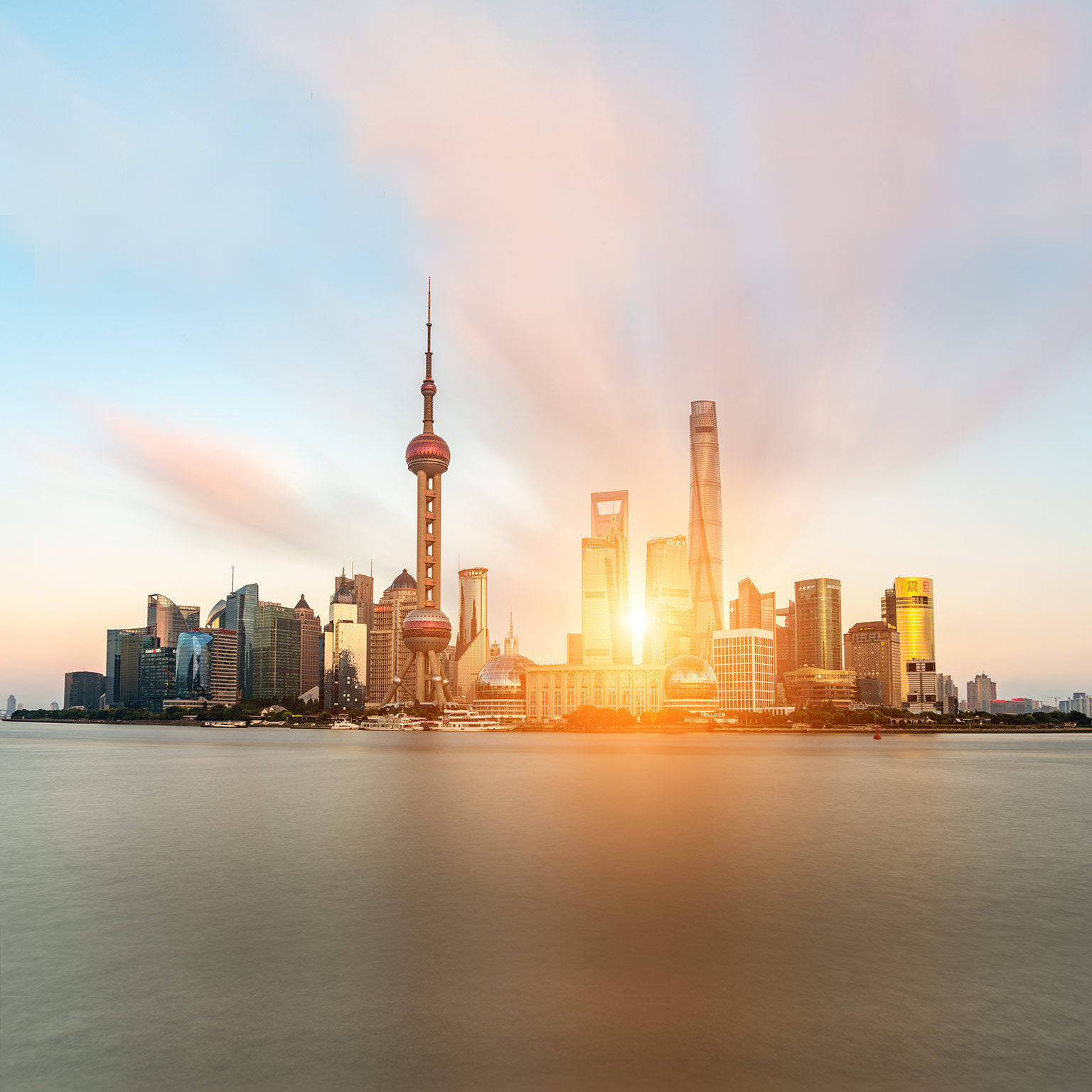 What can we expect in China in 2018? | McKinsey