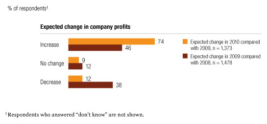 Image_Expecting higher profits in 2010_1