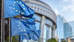 New priorities for theEuropean Union at 60