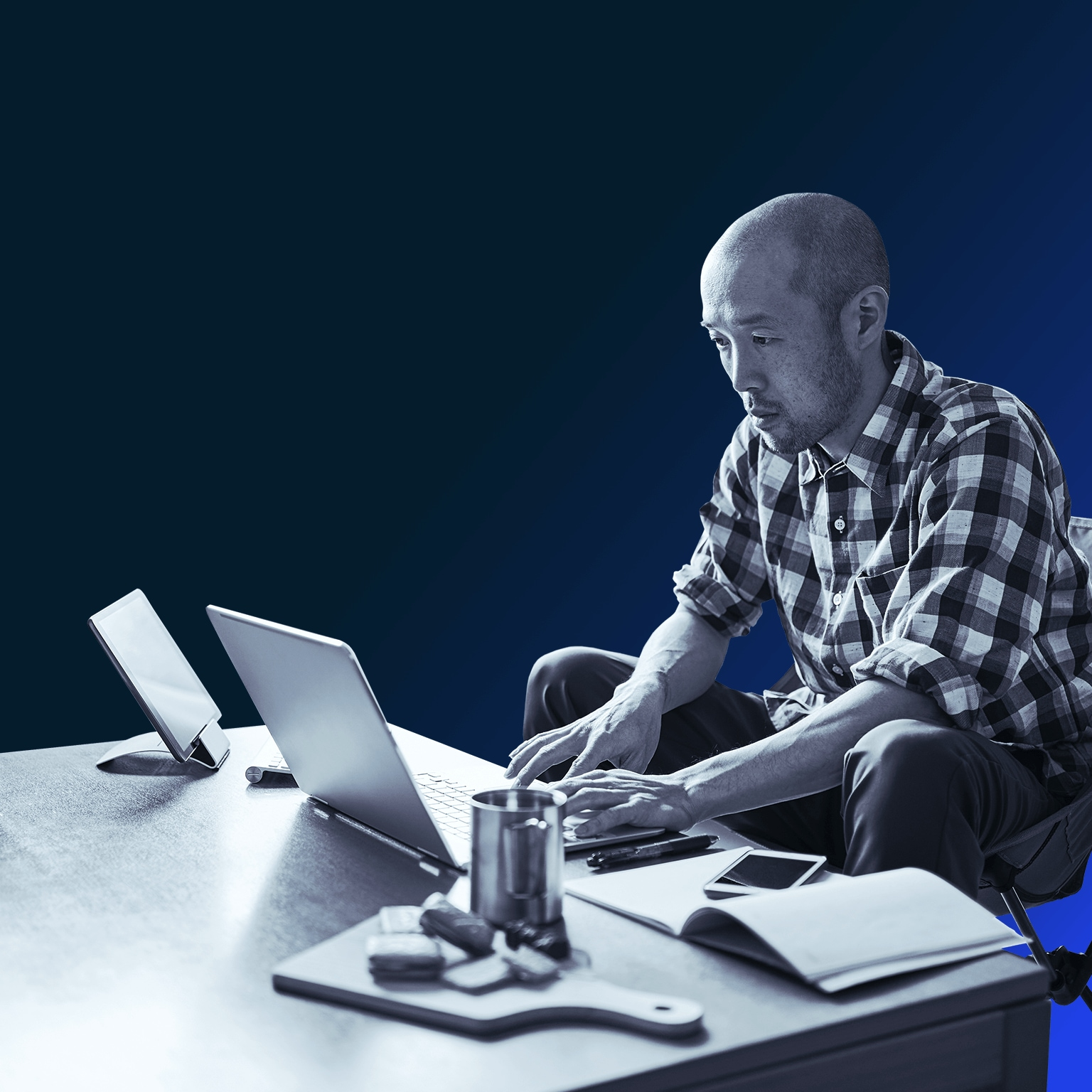The Future Of Remote Work An Analysis Of 2 000 Tasks 800 Jobs And 9 Countries Mckinsey