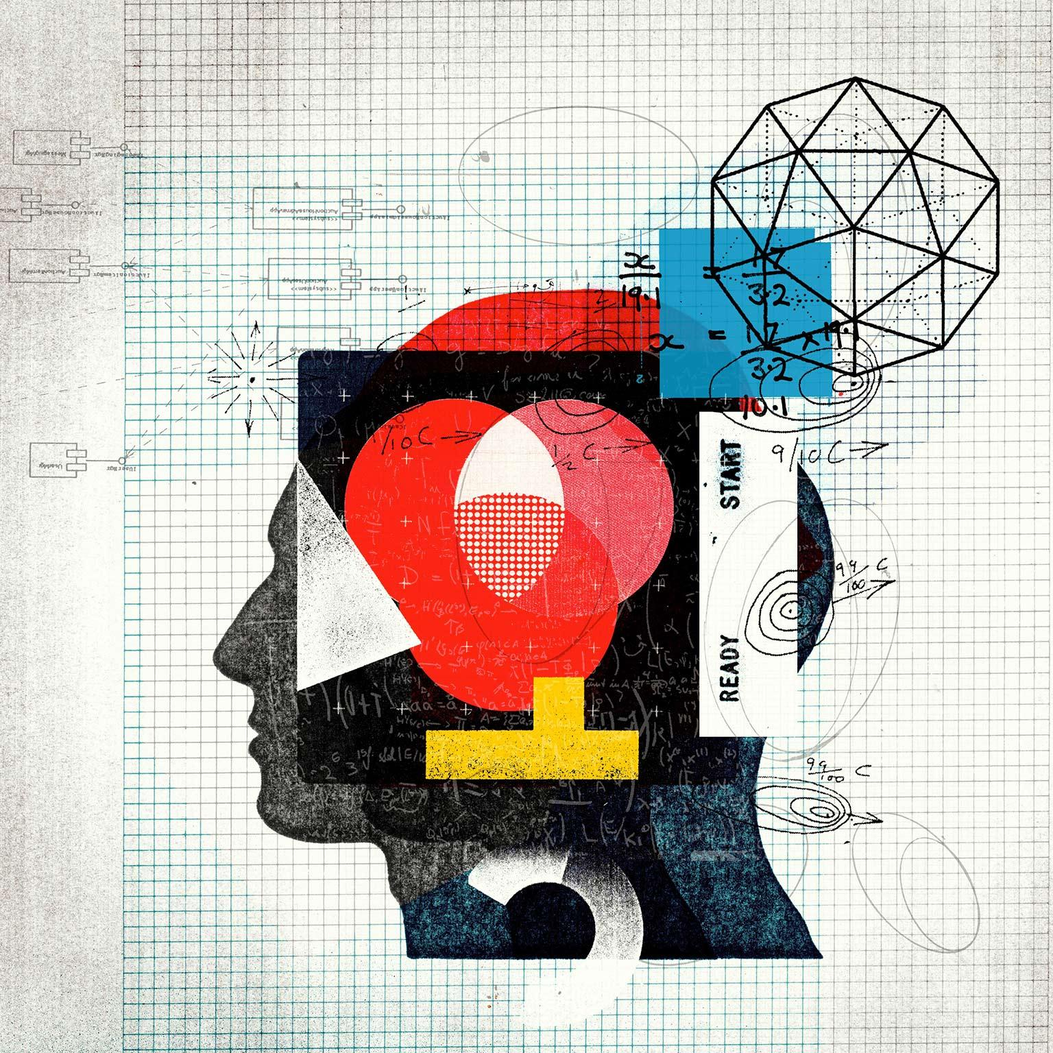 The eight essentials of innovation | McKinsey