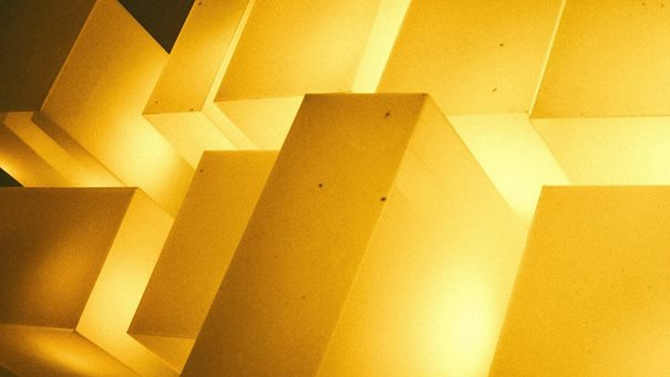The eight essentials of innovation   McKinsey