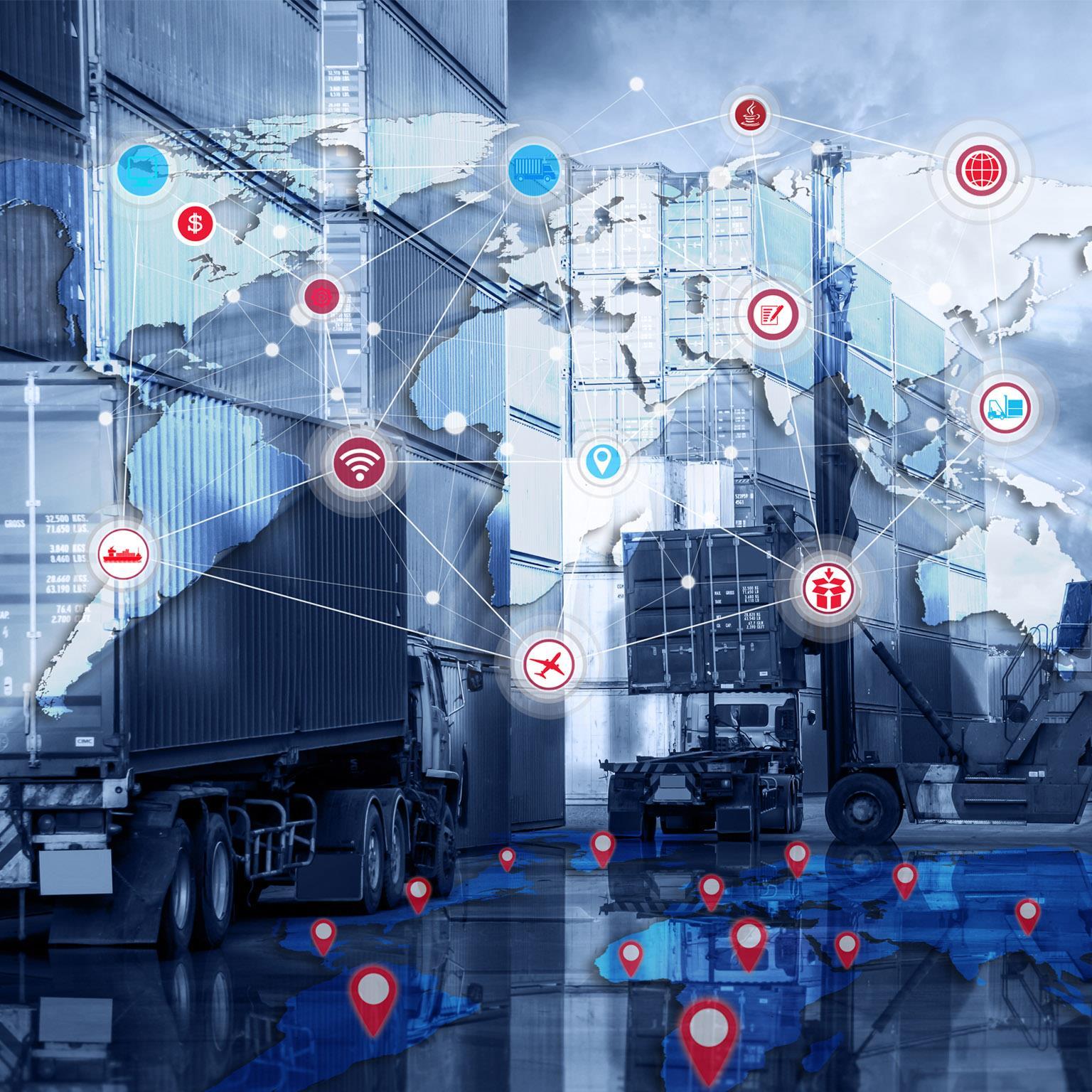 Taking the pulse of enterprise IoT