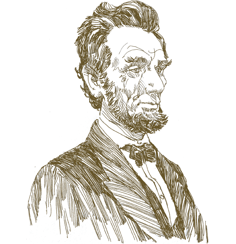 The leadership journey of Abraham Lincoln | McKinsey