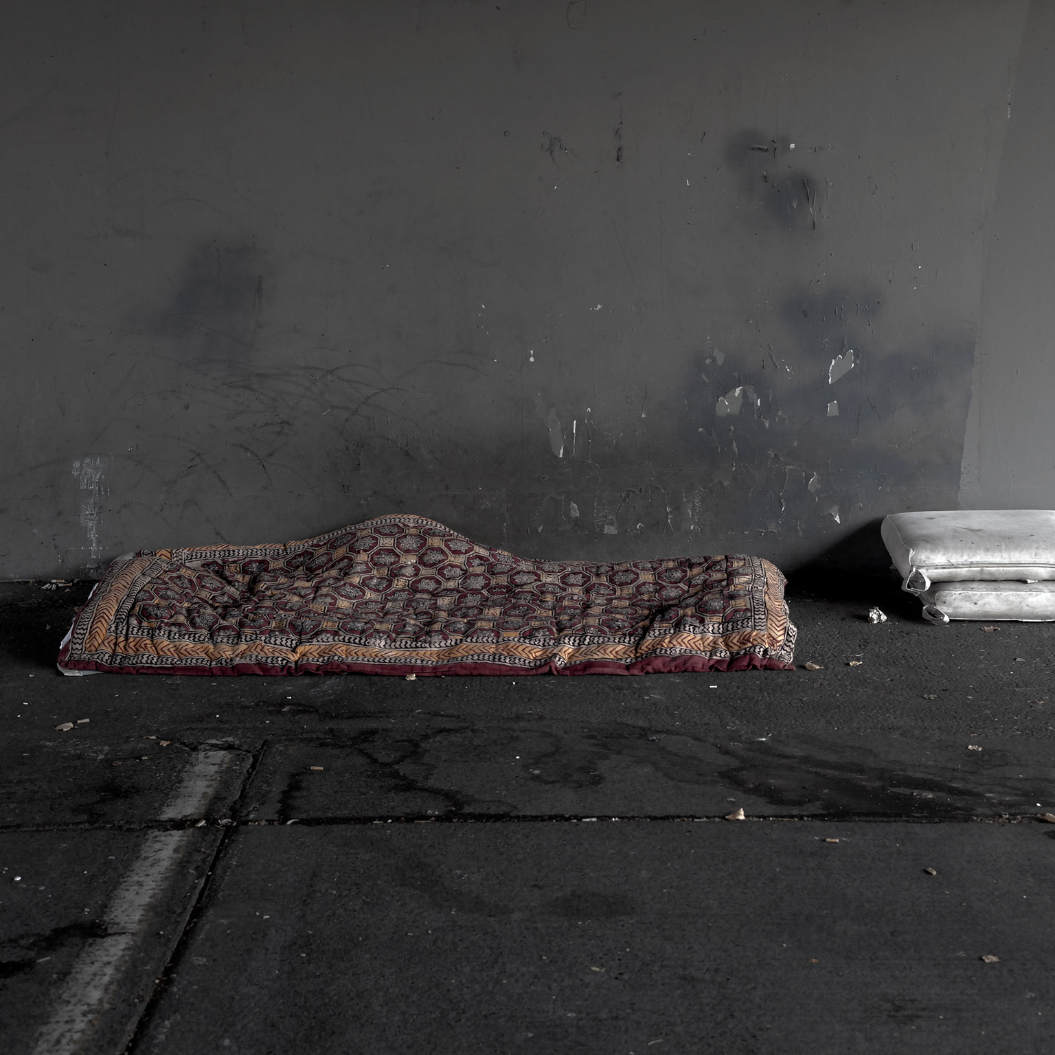 The economics of homelessness in Seattle and King County