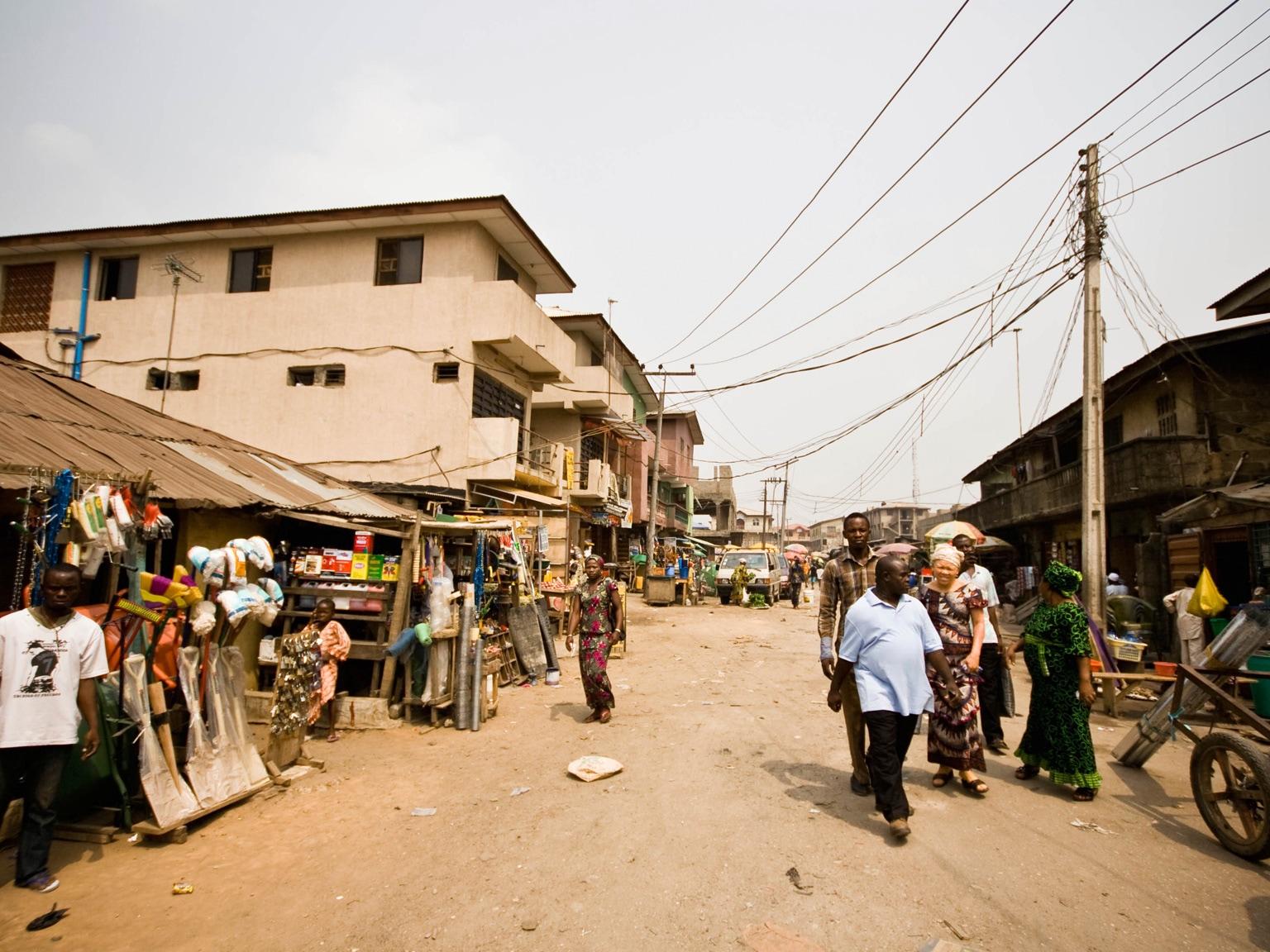 для вафель фотографии лагоса в нигерии волшебники профессии все