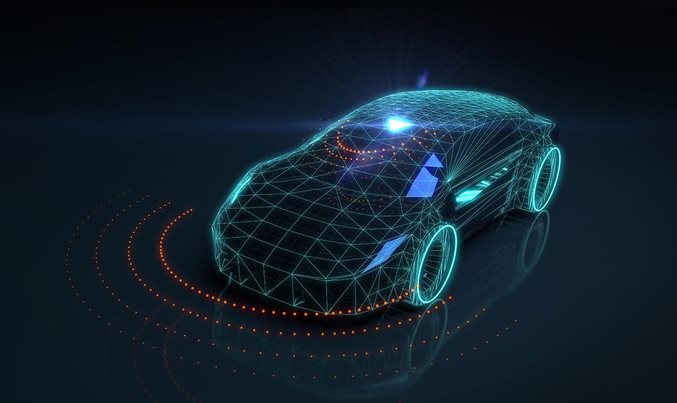 Autonomous-driving disruption: Technology, use cases, and opportunities