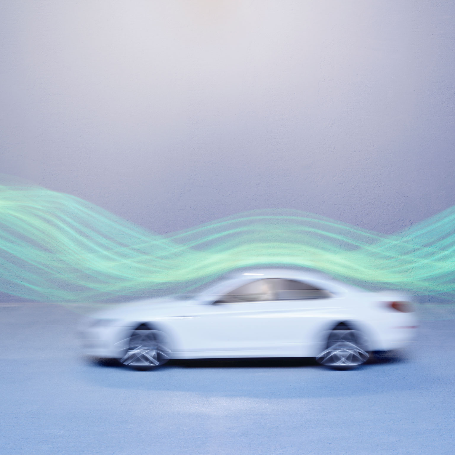 Technology Management Image: Facing Digital Disruption In Mobility As A Traditional