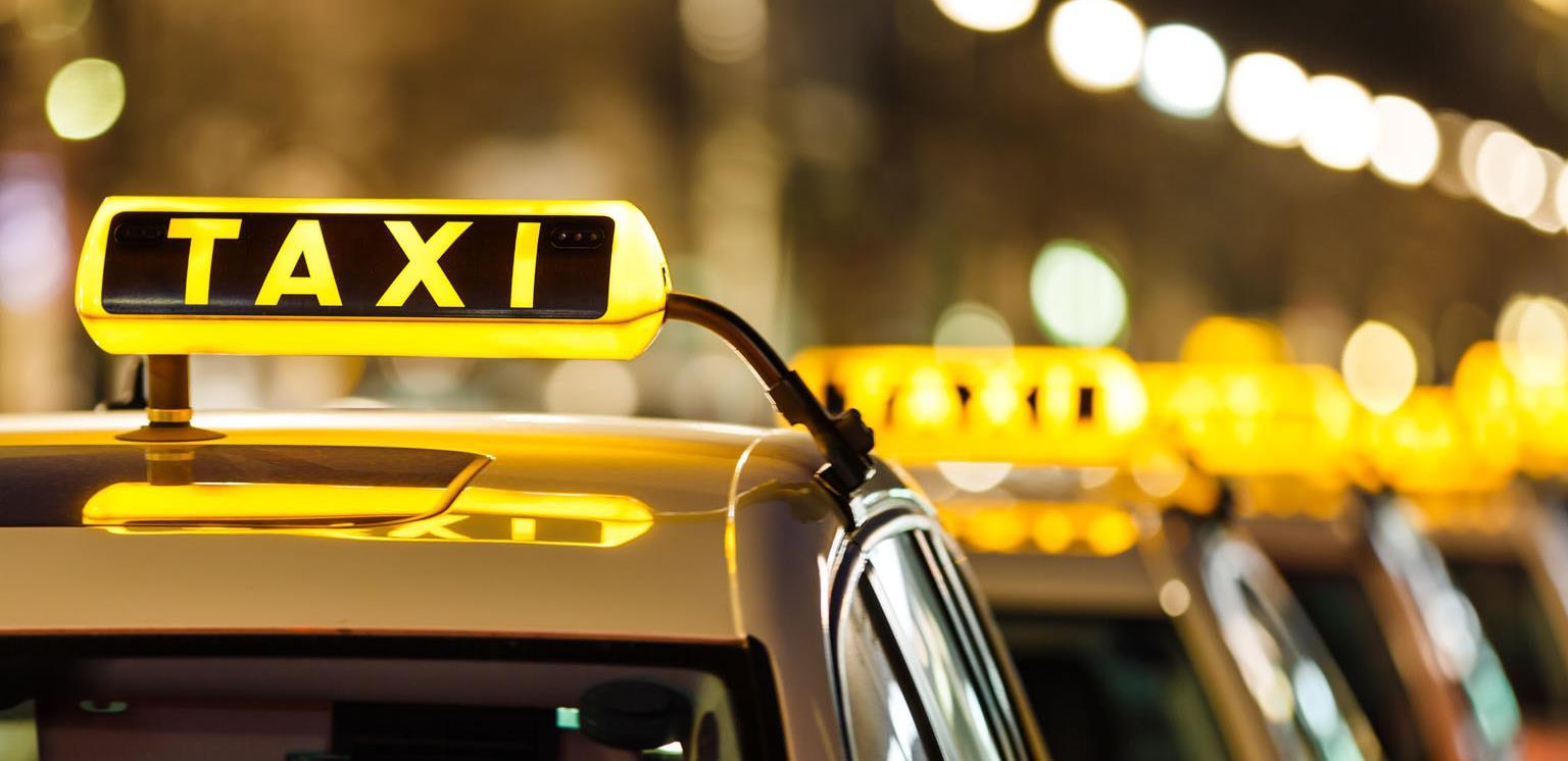 Картинки по запросу taxi