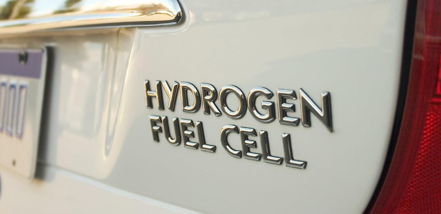 Hydrogen: The next wave for electric vehicles?