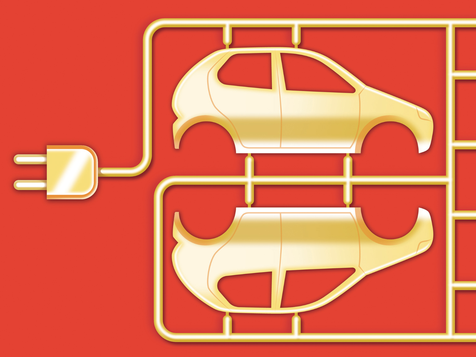 Recharging China's electric-vehicle aspirations | McKinsey