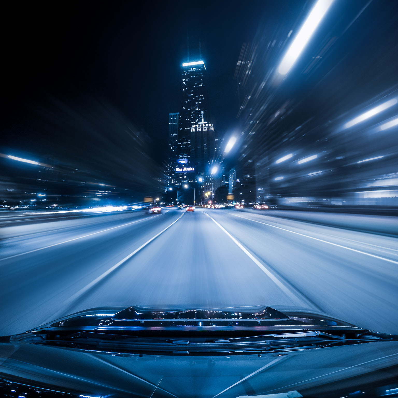 The road to artificial intelligence in mobility--smart moves required