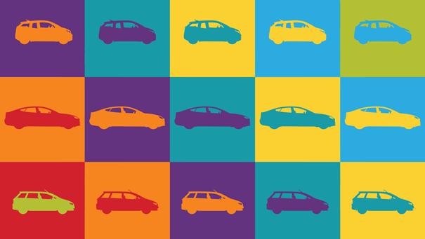 Improving electric vehicle economics | McKinsey