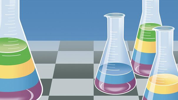 Demystifying digital marketing and sales in the chemical