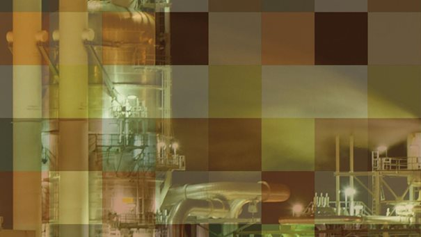 Chemicals 2025: Will the industry be dancing to a very different
