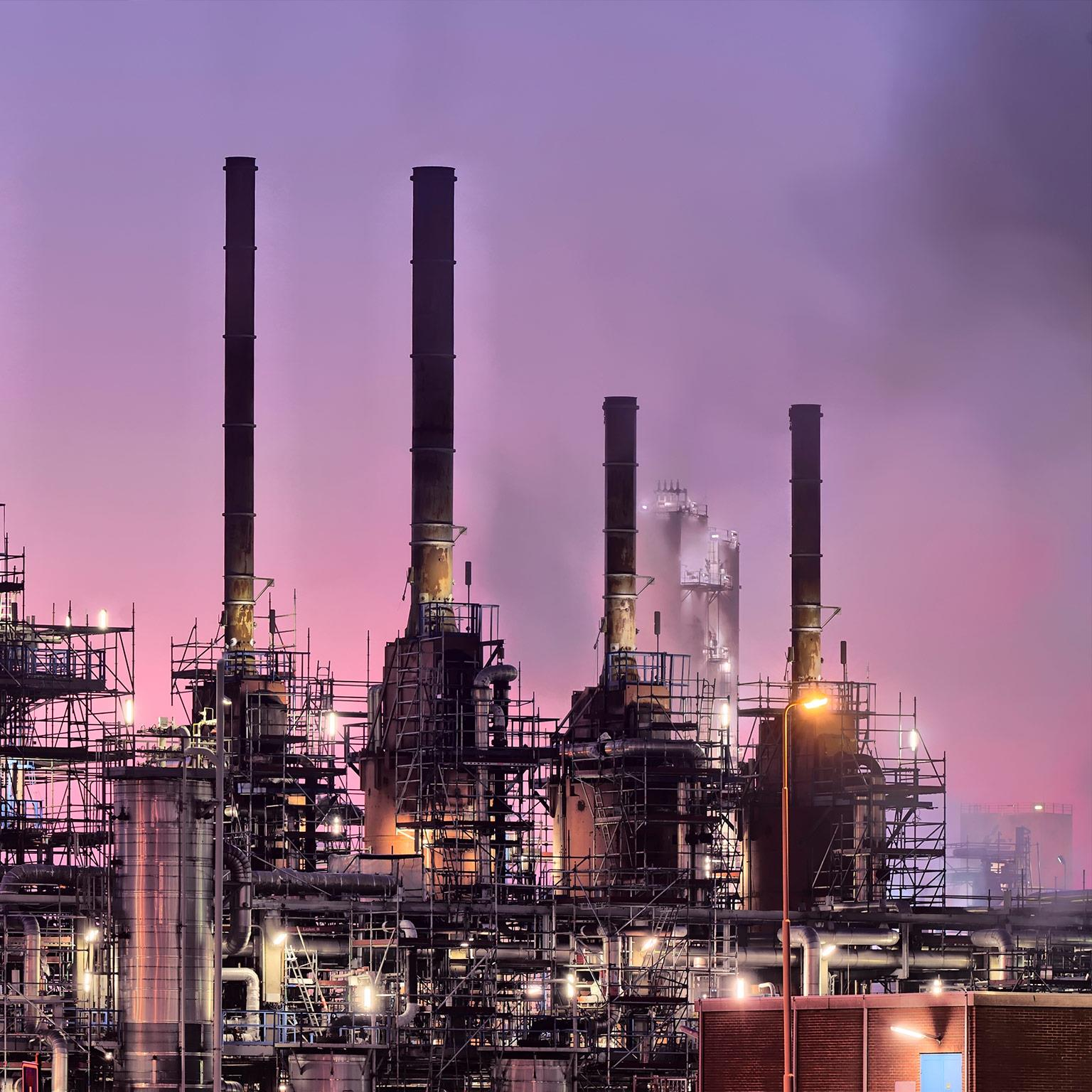 zychol chemical industry The global market for chemicals from fluorine was about us$16 billion per year as of 2006 the industry was predicted to reach 26 million metric tons per year by 2015 [2] the largest market is the united states.