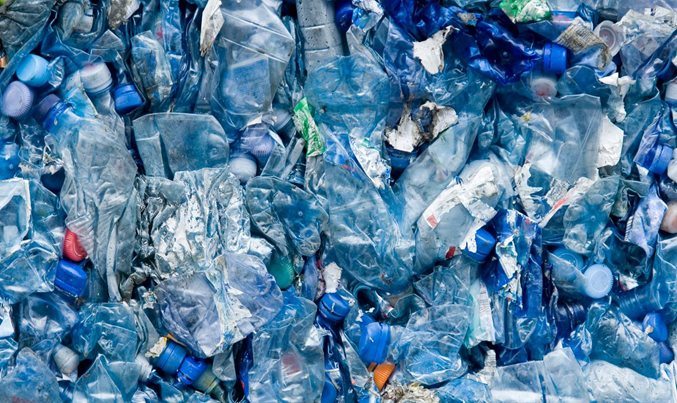 What to do about plastics: An interview with Rachel Meidl