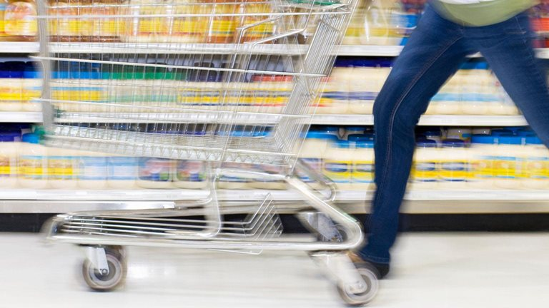 Global customer and channel management: What the best CPG companies do