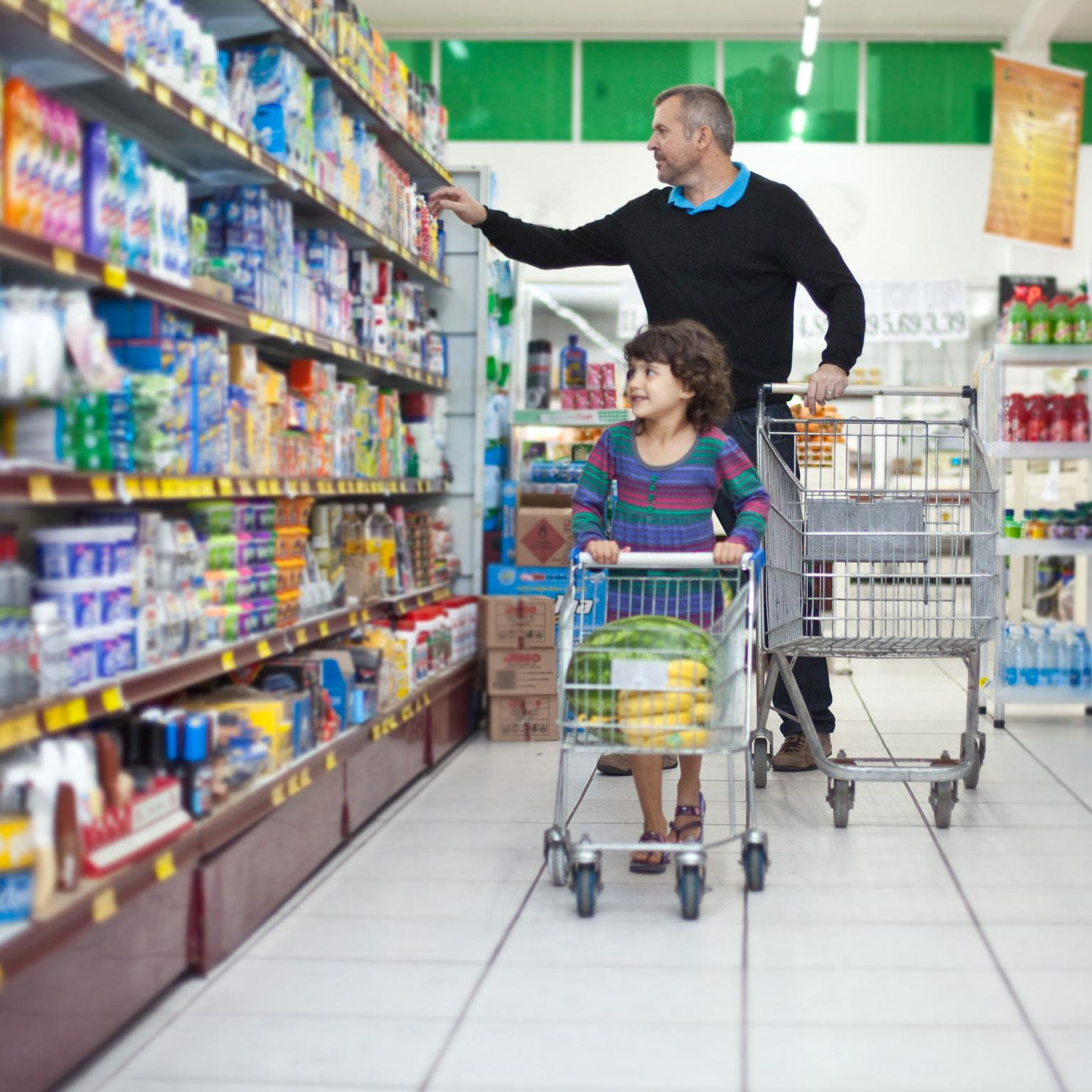 meet the new brazilian consumer | mckinsey & company
