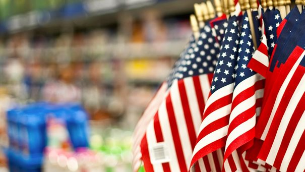 understanding new consumerism in the american culture Framework for understanding what is ad-  the new consumerism a new politics of consumption should  have long been part of american culture.