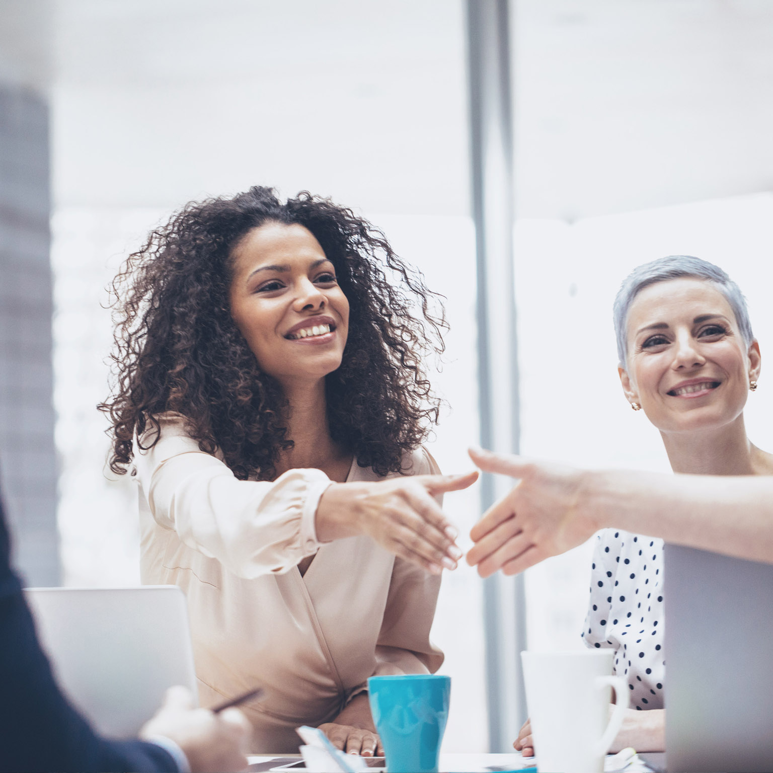QnA VBage 'Power partnerships': Manufacturer–retailer collaborations that work
