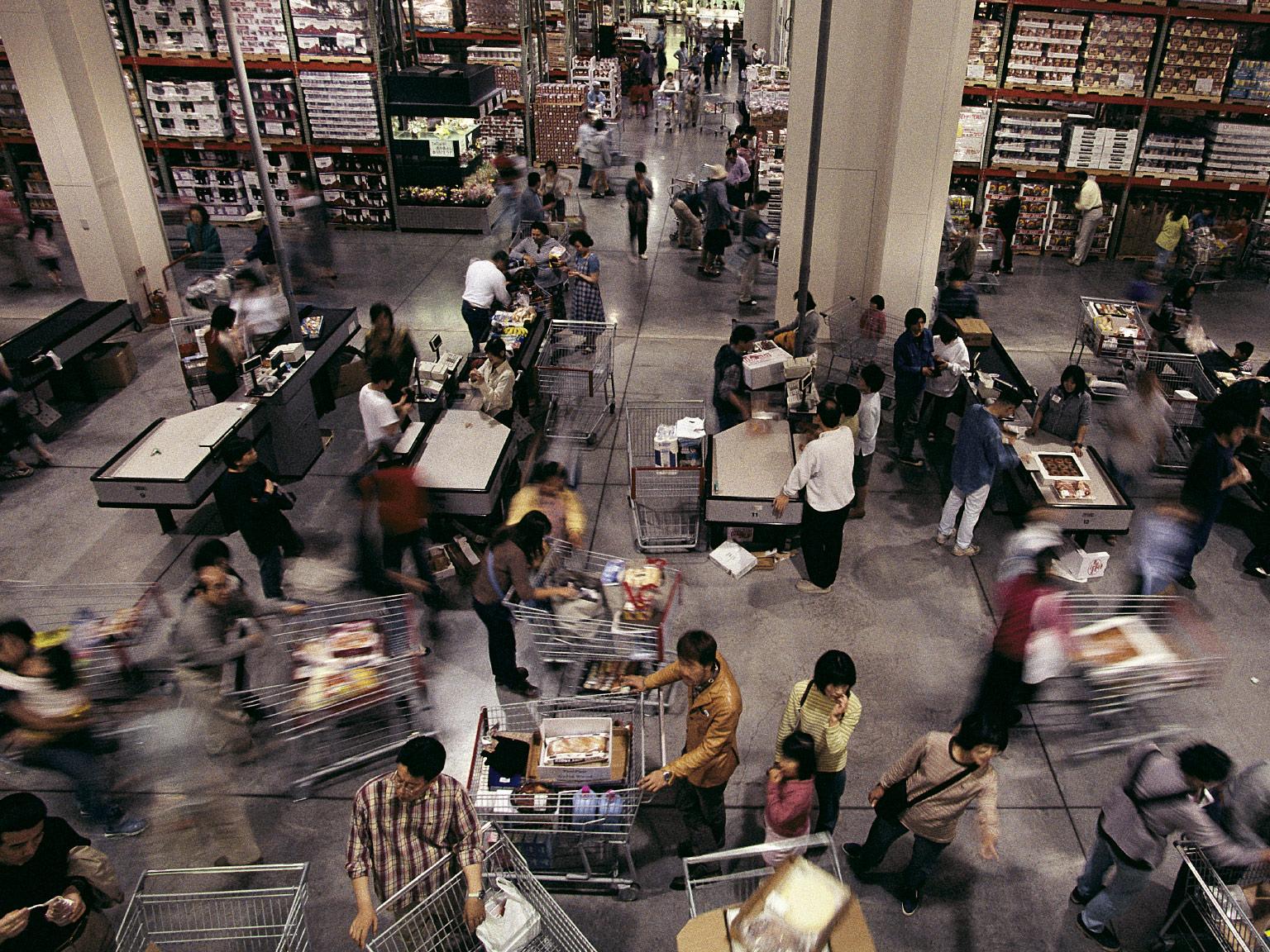 The new Japanese consumer | McKinsey