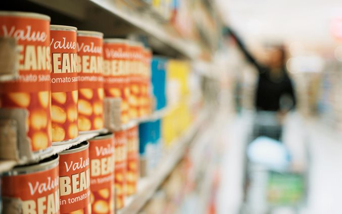 consumer packaged goods industry Times are turbulent for the us economy, however, leading indicators suggest that consumer packaged goods is tracking well for 2017.