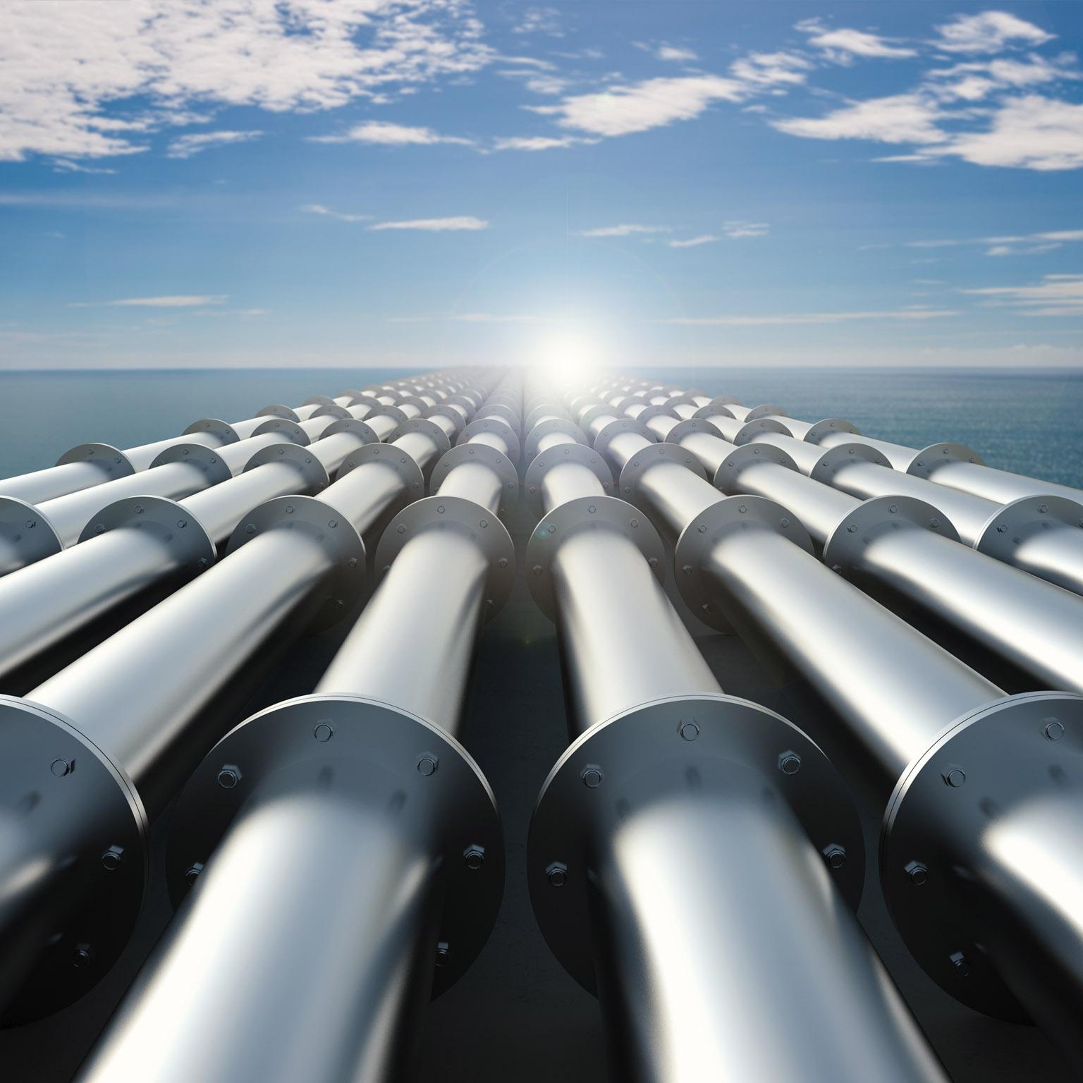 Decarbonization policies mean utilities must change | McKinsey