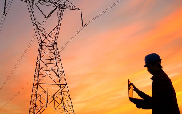 How analytics can improve asset management in electric-power networks