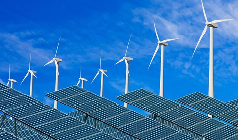 What if the latest wind and solar auction results were the new reality of electricity prices?