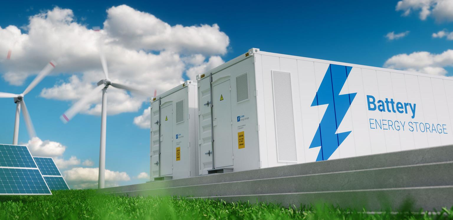 Competition energy storage 1536x1536 500