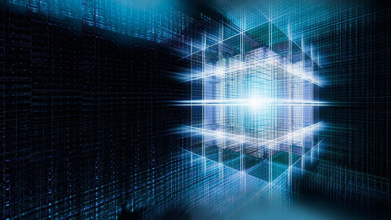Digital transformation for utilities | McKinsey & Company