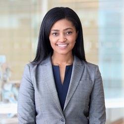 Alyssa-Barrett | Banking & Securities matters | McKinsey ...