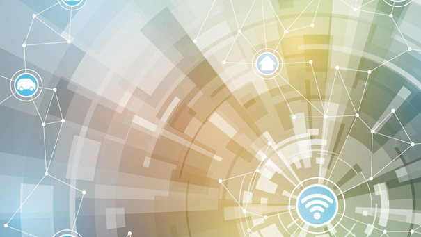 Digital ecosystems for insurers: Opportunities through the Internet of Things