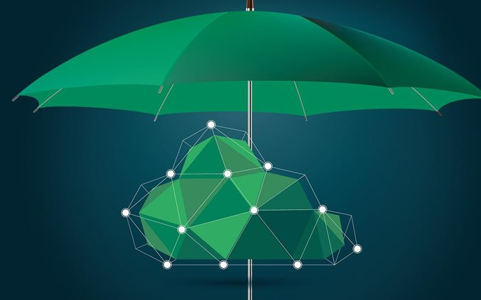 Global reinsurance: Fit for the future?