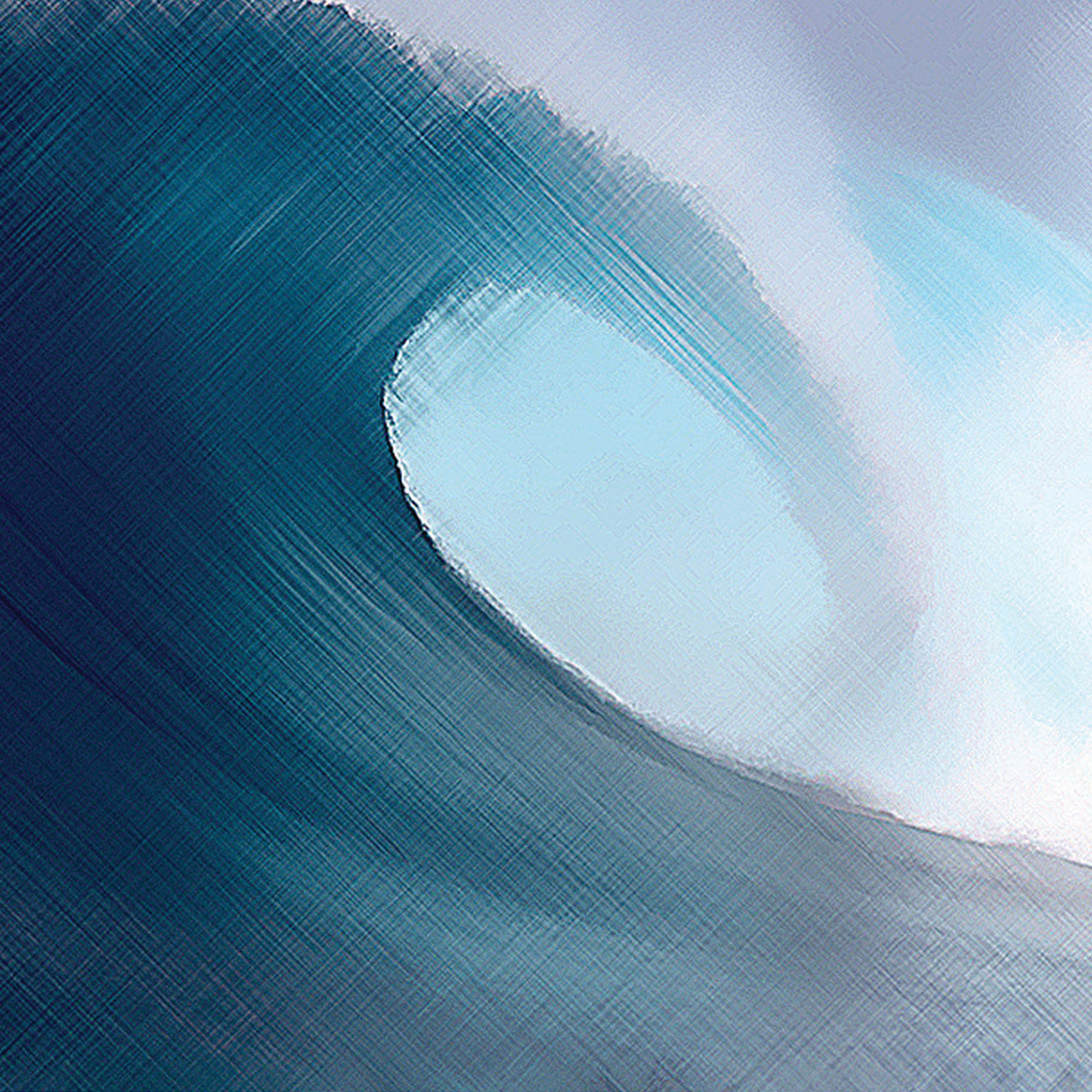 open banking three fintech ceos on its next wave mckinsey