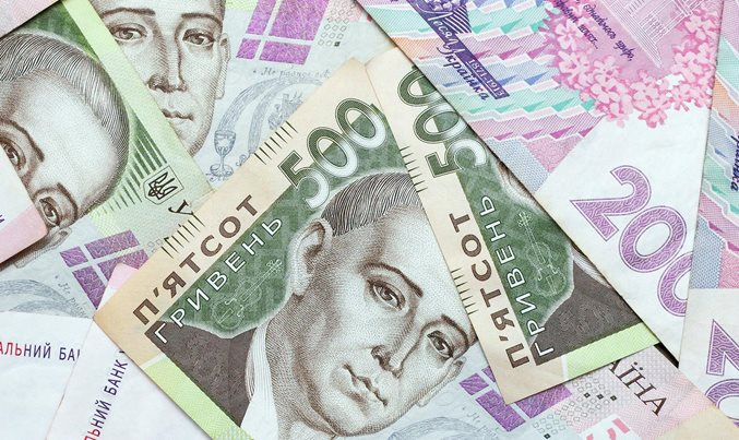 Raising Ukraine's productivity: Banking sector as an engine for growth