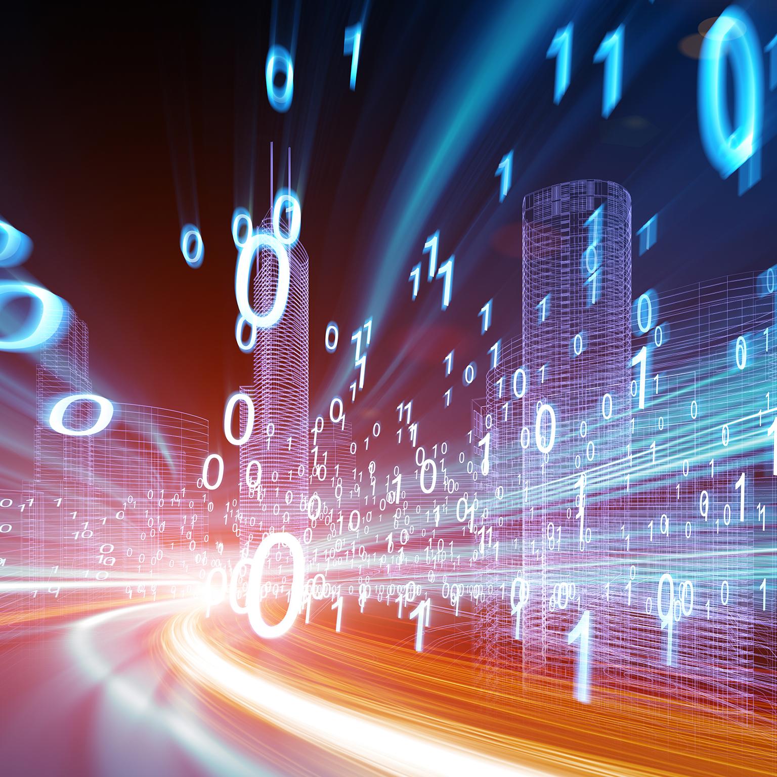 mckinsey.com - Smarter analytics for banks