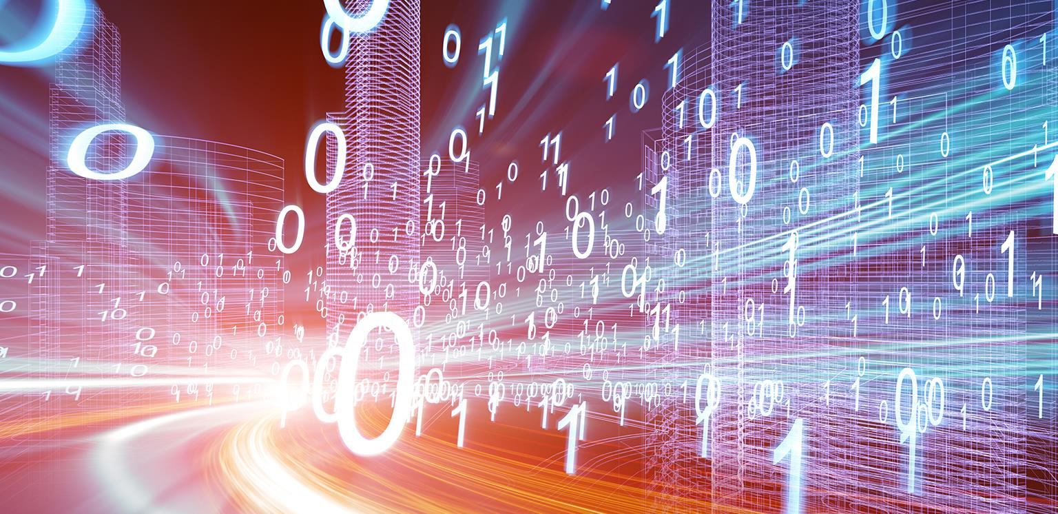 Smarter analytics for big data in banking