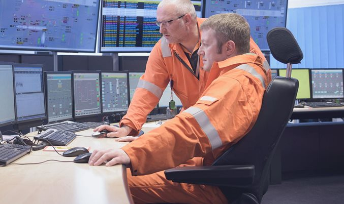 How Artificial Intelligence Can Improve Resilience In Mineral Processing Mckinsey