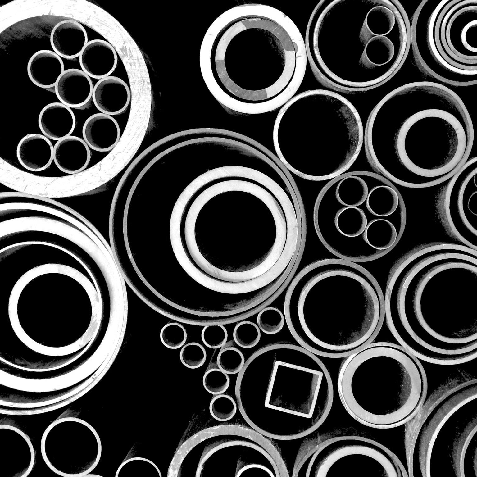 How benchmarking can improve cost competitiveness in steel