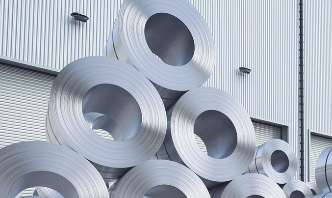 Metals & Mining | McKinsey & Company