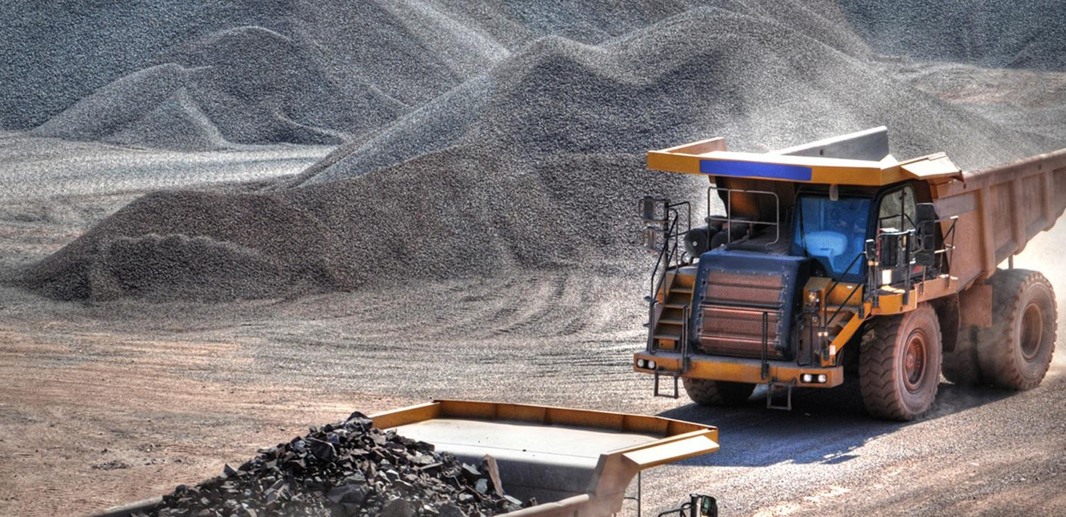 Productivity performance across the global mining sector is starting to improve