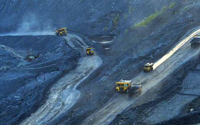 Productivity in mining operations: Reversing the downward trend