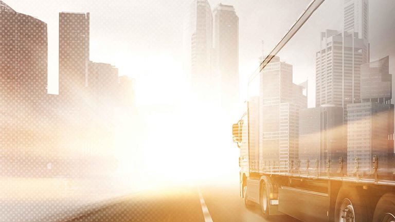New reality: electric trucks and their implications on energy demand