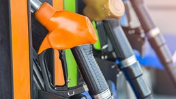 As gasoline demand booms, don