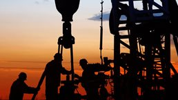 Creating value from M&A in upstream oil & gas