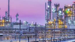 Decoding the US refiner